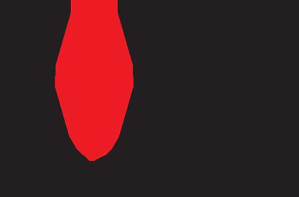 Hanse+Hanse Makelaardij - Burgh-Haamstede